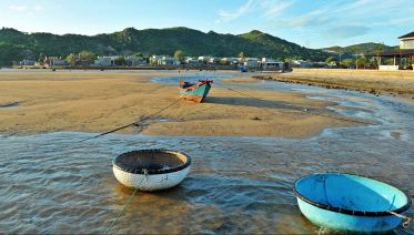 Hoi An - An Eco Adventure!