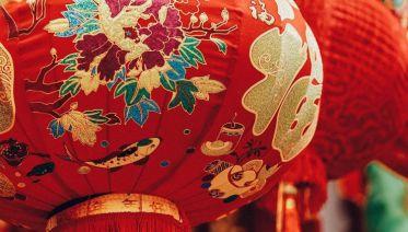 Hong Kong and Macau Experience