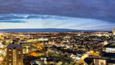 Iceland Circle - 8 Days