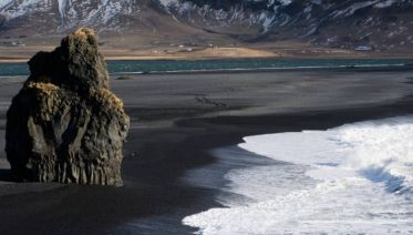 Iceland Getaway - 3 Days