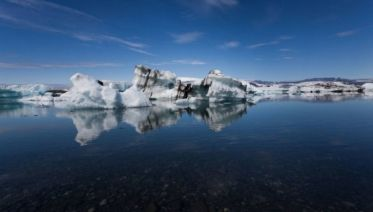 Iceland Golden Circle & South Coast Adventure 3D/2N