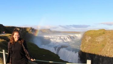 Iceland Northern Lights Hunt Adventure 5D/4N