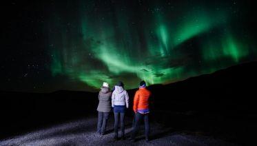 Iceland South Coast & Ice Cave Adventure 2D/1N