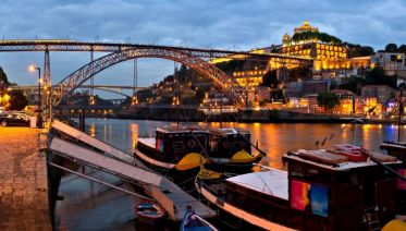 Images of Portugal