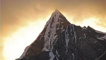 Inca Ausangate Trek