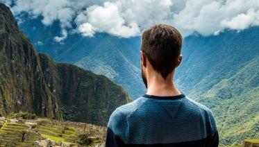 Inca Quarry Trail Extension