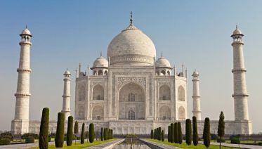 India In Depth