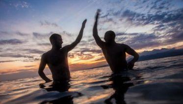 Indonesia Adventure – Sumatra, Java & Bali