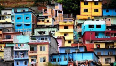 Intrepid Ways (from Rio)