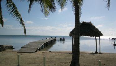 Isla Bonita Experience 4D/3N
