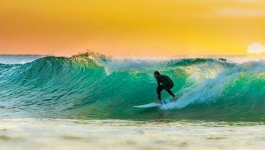 Island Suntanner (ex. Cairns) 2018-19
