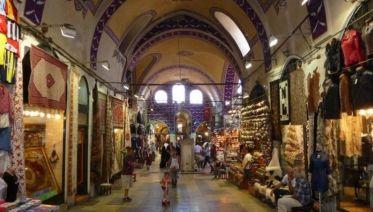 Istanbul & Cappadocia Adventure 7D/6N