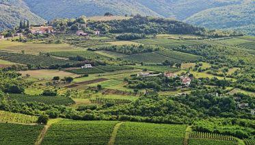 Istria Multi-Adventure: Premium Tour
