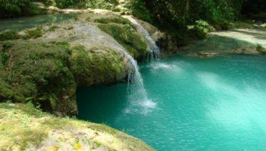 Jamaica Experience 7D/6N