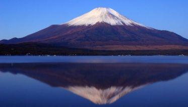 Japan Highlights 8D/7N