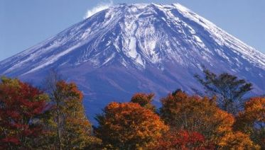 Japan Northern Explorer