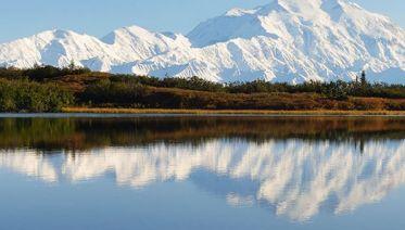 Jewels Of Alaska