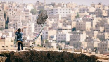 Jordan & Egypt Discovered - 19 days