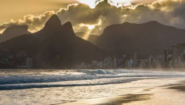 Journey Across South America - 19 Days