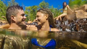 Kakadu Adventure 3D/2N (Dry Season)