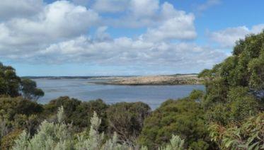 Kangaroo Island 2D/1N