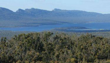 Kangaroo Island and the Great Ocean Road Adventure (Original)