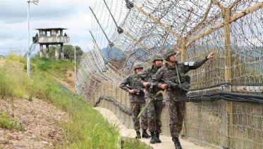 Korean War History Tour