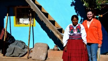 Lake Titicaca By Kayak & Death Road Adventure 5D/4N