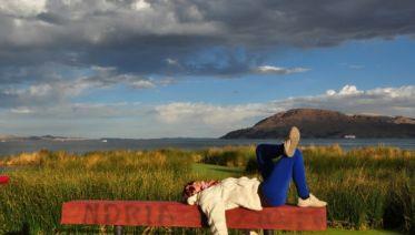 Lake Titicaca Day Tour
