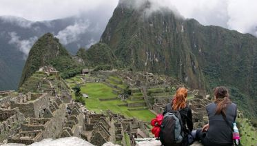 Lares Valley Trek & Machu Picchu Package