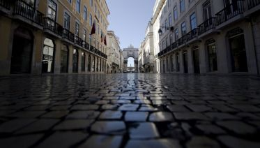 Lisbon Essential Tour: History And Lifestyle