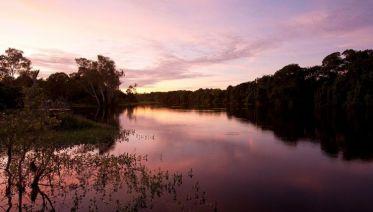 Litchfield National Park Day Trip