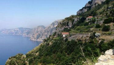 Local Living Italy—Sorrento