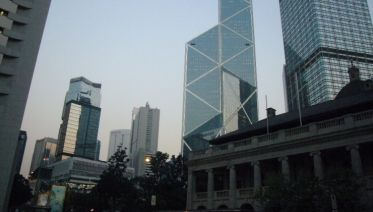 Lonely Planet Experiences Private Hong Kong Tour: Around Kowloon in 8 Markets