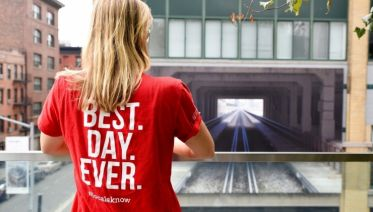 Lonely Planet Experiences Private New York High Line & Chelsea Tour