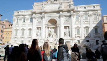 Lonely Planet Experiences Private Rome Highlights Tour