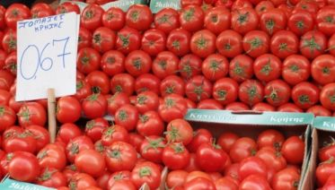 Best Tasting Tomatoes 2021 10 Best Greece August 2021 Tours and Trip packages