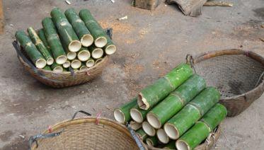 Luang Prabang Countryside