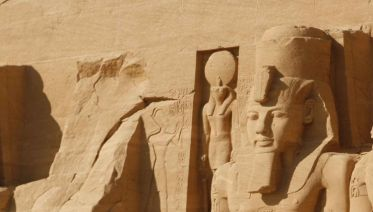 Luxor-Aswan Experience - Independent