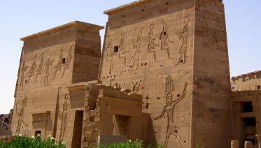 Luxury Tour Of Egypt: Cairo, Alexandria & Luxor