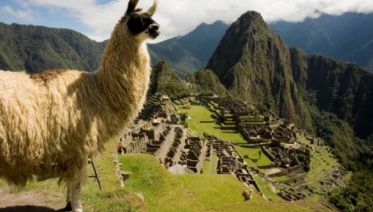Machu Picchu 2 Day Tour in Cusco