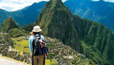 Machu Picchu And Titicaca + Amazon Extension