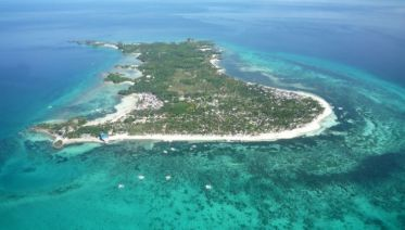 Malapascua Diving Experience 8D/7N