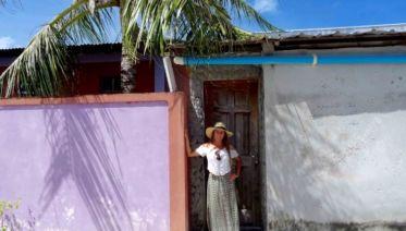 Maldives Private Paradise & Local Life 4D/3N