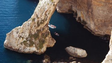 Malta and Gozo Discovery + Classical Sicily