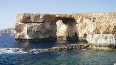Malta Experience 7D/6N