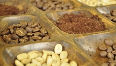 Manizales Coffee Experience 2D/1N