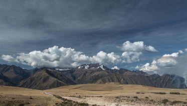 Maras Moray – Salineras Maras and Moray 1 Day Tour