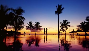 Mauritian Wonders (4* Hotel Adults Only)