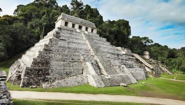 Cancún Tours